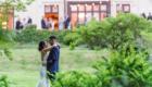SHI wedding1