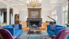55.jpg Royal Blue and purple w fireplace parlor web