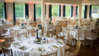 w_Berkshires-Lenox-MA-Seven-Hills-Inn-wedding-photographer-Christopher-Duggan-Gracie-Kevin-2019-979
