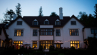 w_Berkshires-Lenox-MA-Seven-Hills-Inn-wedding-photographer-Christopher-Duggan-Gracie-Kevin-2019-981