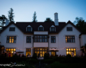 w_Berkshires-Lenox-MA-Seven-Hills-Inn-wedding-photographer-Christopher-Duggan-Gracie-Kevin-2019-981